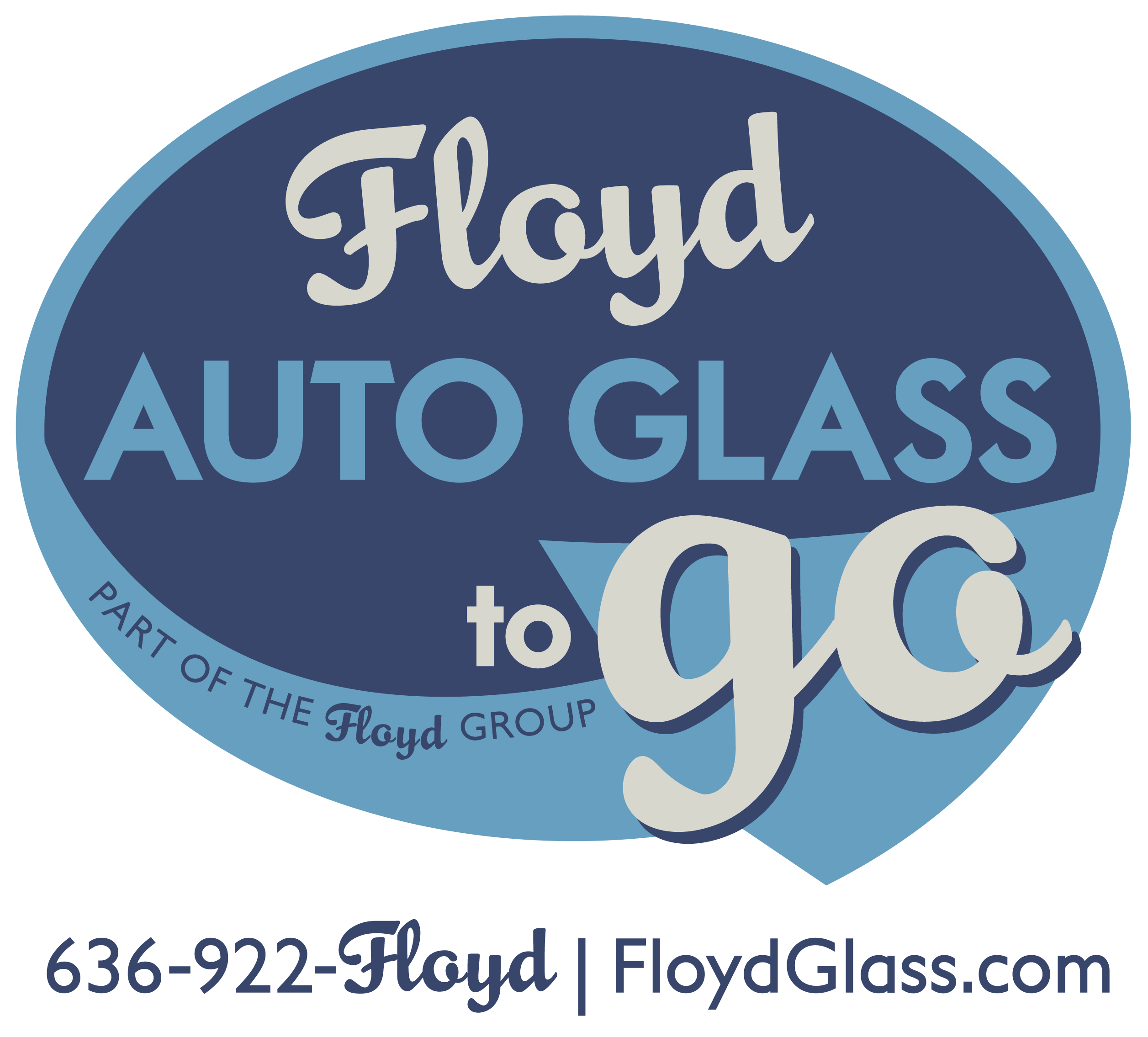 Auto Glass | Floyd Glass