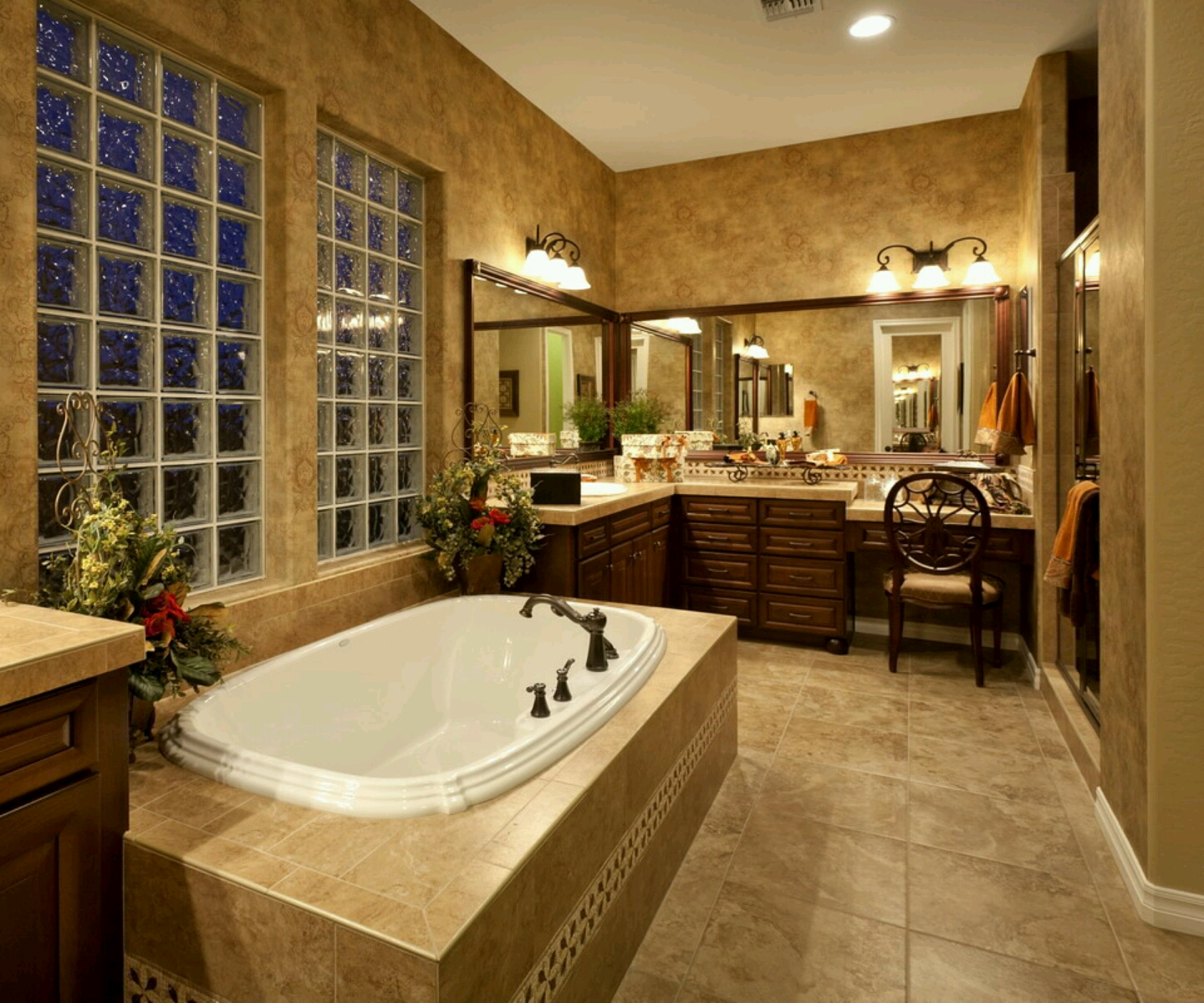 St louis kitchen bathroom remodeling for Bathroom designs with pictures