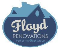 Renovations | Floyd Glass