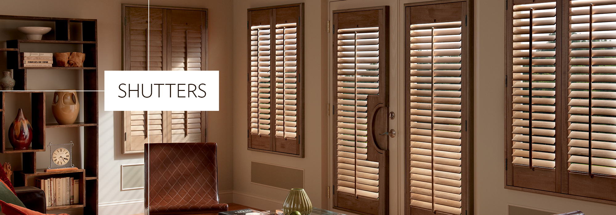 blinds alta shutters kansas in affordable shades honeycomb and mo city