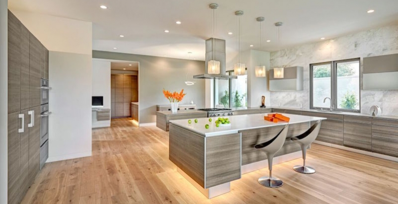 designer kitchens 2017 10 kitchen trends for 2017 floyd renovations 653